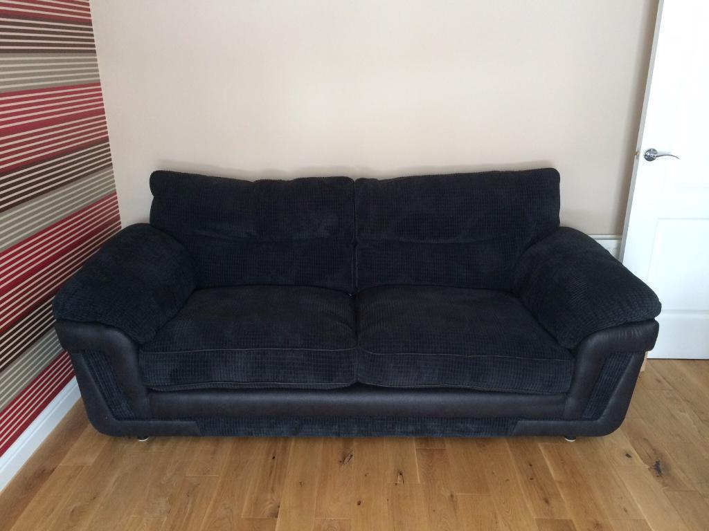 sofa glasgow with sunbrella fabric scs sofas brokeasshome