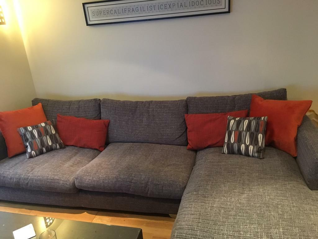 barker and stonehouse sofa protection tan leather room ideas sofas brokeasshome