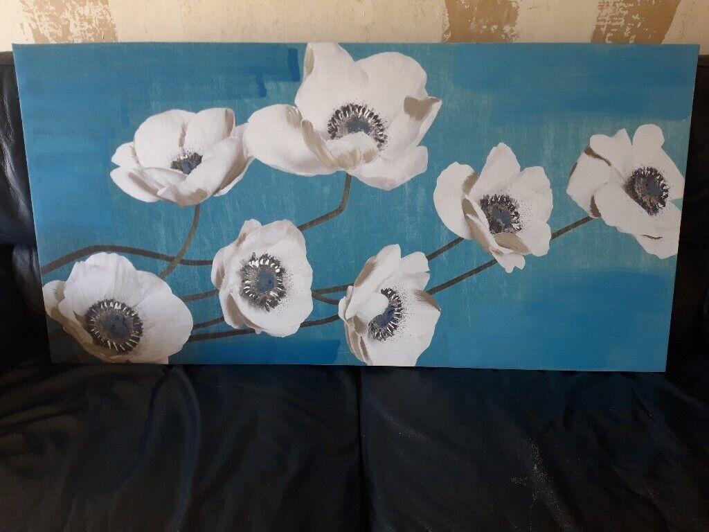 canvas in paisley renfrewshire