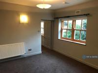 One Bedroom Flat Norwich Nr1 | www.indiepedia.org