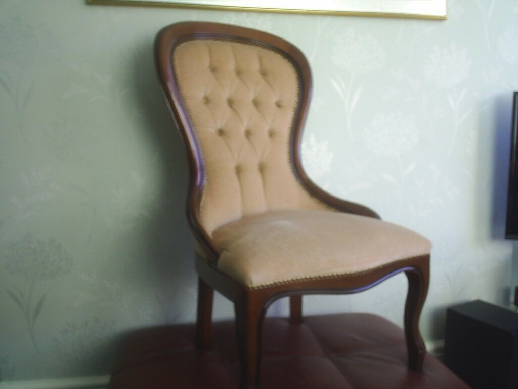 bedroom chair on gumtree stretch sofa covers italian accent or in blackwood caerphilly
