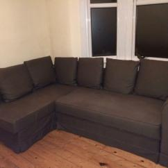 Sofa East London Gumtree Modena Italian Leather Ikea Day Bed  Nazarm