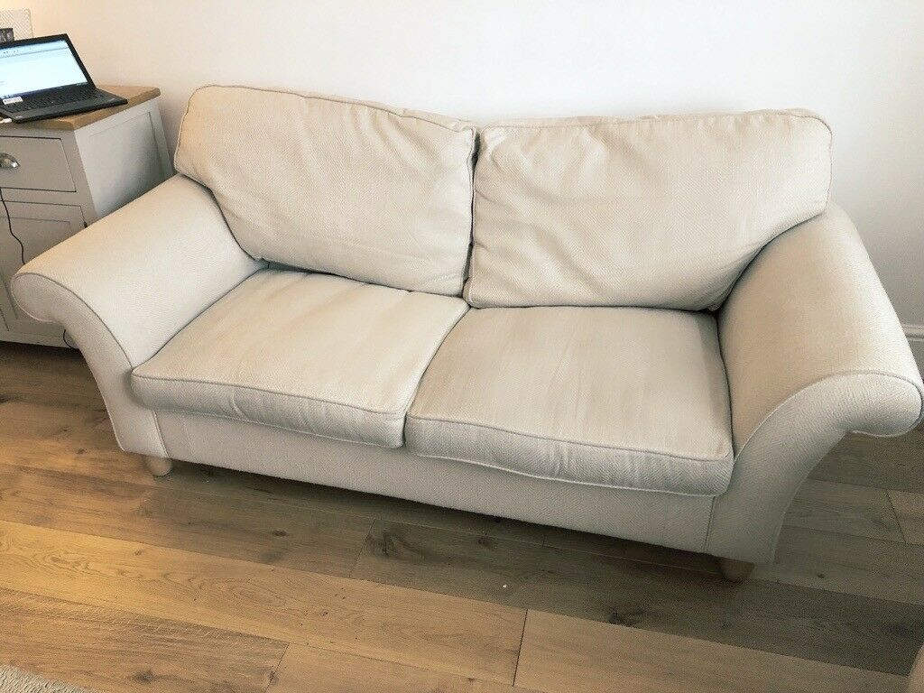 dalton sofa bed scandinavian designs laura ashley in natural ilkeston derbyshire