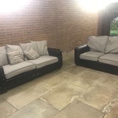 Nice Sofa Set Pic Mart Boise Hours In Stretford Manchester Gumtree