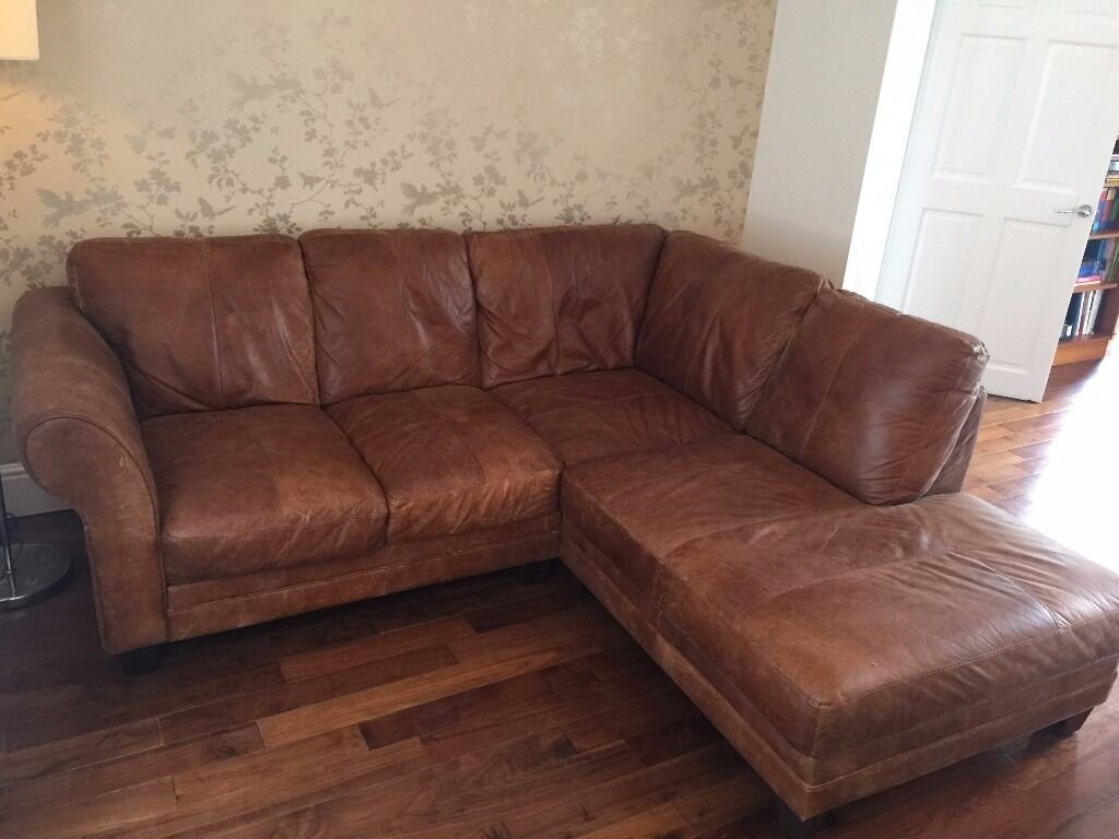 beautiful leather corner sofas sectional cheap sofa dfs savoy in perfect