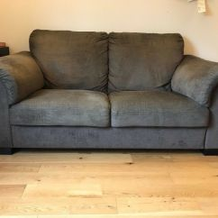 Gumtree Bristol Ikea Sofa Bed Discount Modern Sofas Tidafors Two Seat In Bishopston