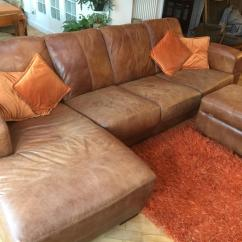 Looking For Leather Sofas Velvet Chesterfield Corner Sofa Uk Dfs Vintage Look And Chaise