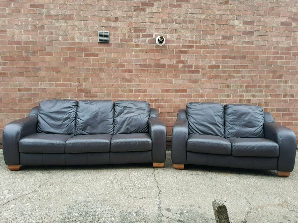 leather sofas dfs antique uk italian sofa set in doncaster south