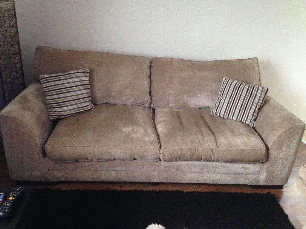 scs leather sofas and chairs unfurl sofa bed review snuggle chair in redditch worcestershire