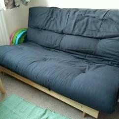 Fold Out Chair Bed Argos Foldable Floor Malaysia Double Futon Sofa