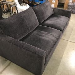 Mah Jong Modular Sofa Preis Br Casters Roche Bobois Long Island | Www.stkittsvilla.com