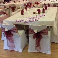 Gumtree Wedding Chair Covers For Sale Office Sitting Area Chairs 80p Over 25 Colours Of Sashes Bands In Leicester Leicestershire