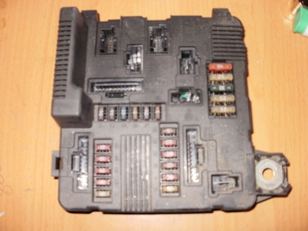 2004 Saab 9 3 Fuse Box Diagram 2004 Free Engine Image For User