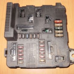 Renault Laguna Fuse Box Diagram Hella Driving Lights Wiring Megane Sport In Addition Free