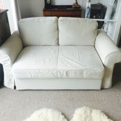 Sofa East London Gumtree Robin Day Forum Habitat Backabro 2 Seater Bed In Putney