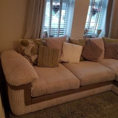 Sofaworks Reading Number Juventus Vs Atalanta Sofascore Corner Sofa In Ripley Derbyshire Gumtree