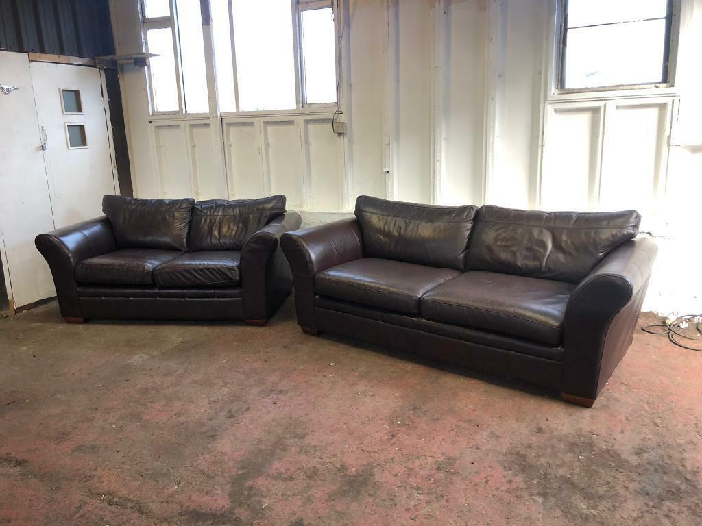 leather sofas glasgow area soft suede sofa slipcover next real suite delivery in east end gumtree