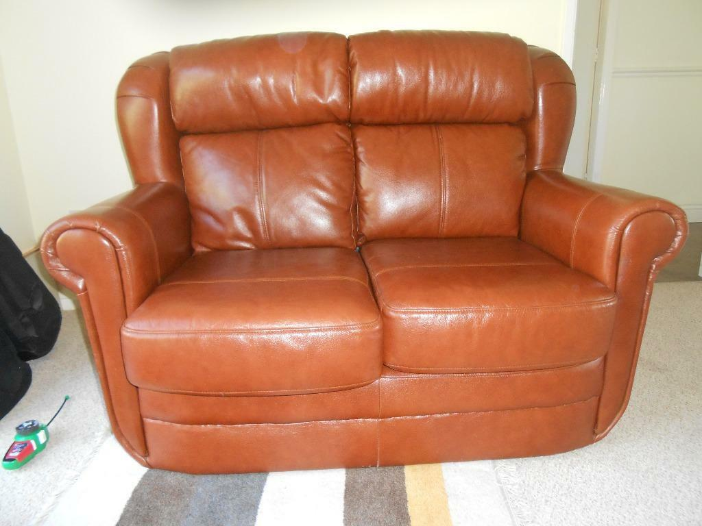 brown sofas for sale shaker style sofa plans couches 28 images leather