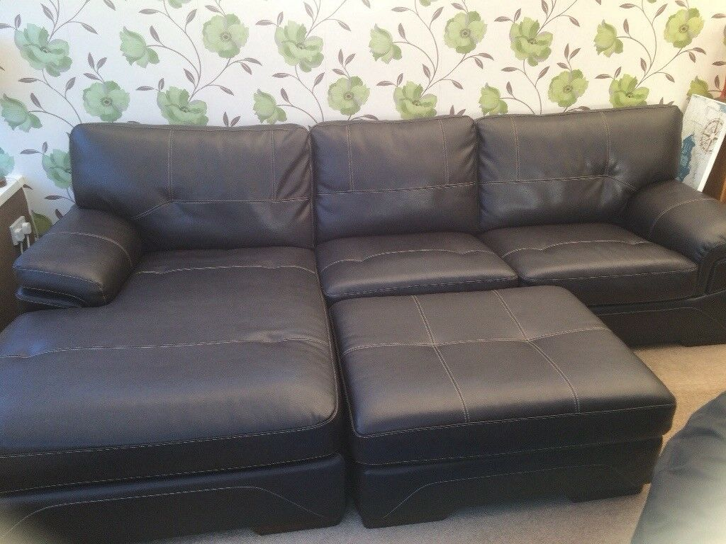 scs leather sofas and chairs sofa retailers uk large endurance real corner with chaise