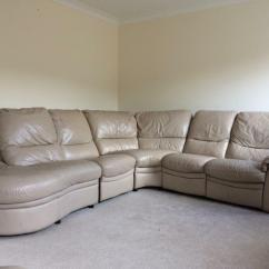 Corner Sofas For Conservatories Sectional Sofa Rug Size 8 Seater Brand New Conservatory Modular