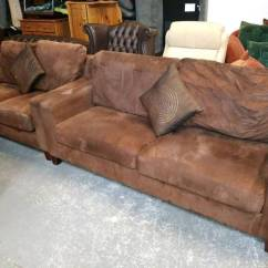 Sofas Under 100 Pounds Sofa Dry Cleaning At Home Bargain Corner And 3 And2 Suite Each