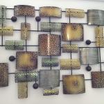 Home Decor Items Brand New In Box Dunelm Metal Wall Art Kisetsu System Co Jp