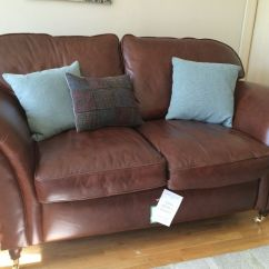 Sofas Laura Ashley Furniture Best Transitional Sofa Mortimer Heritage Leather In High