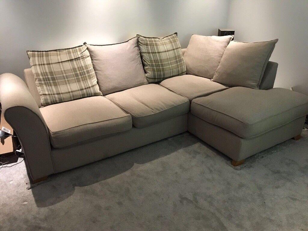 cheap corner sofas nottingham starshipsofa stories nottinghamshire stkittsvilla