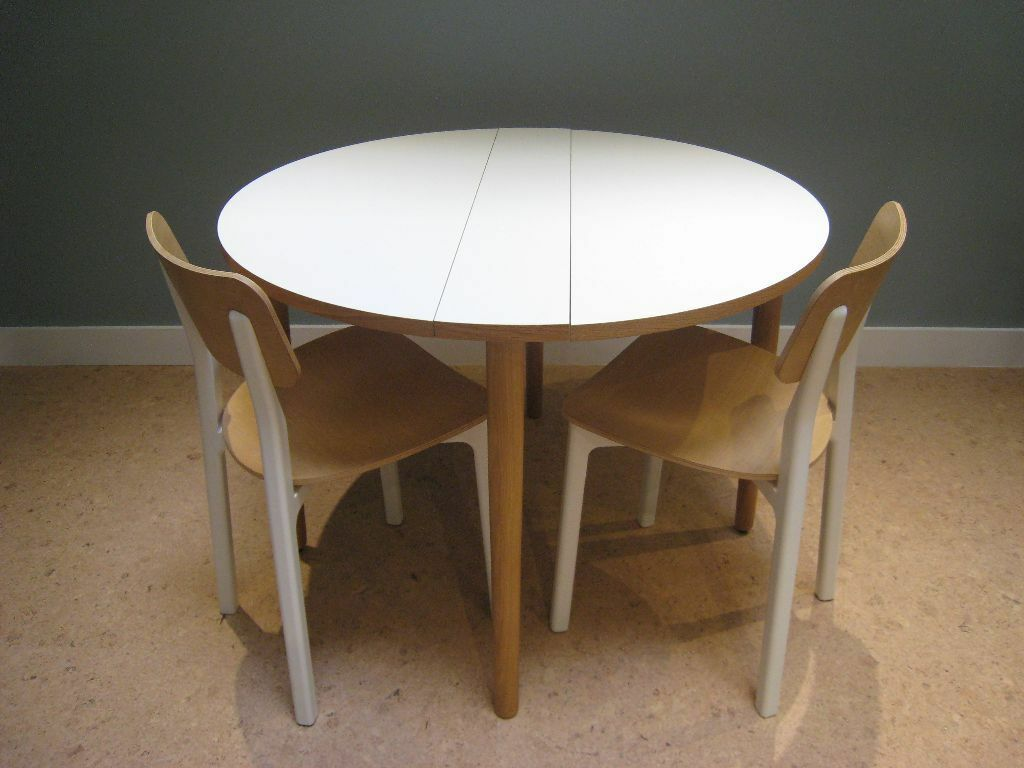 dining room table and chairs gumtree dallas cowboys folding chair habitat suki in beckenham london