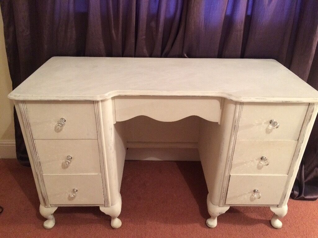 bedroom chair gumtree ferndown green kitchen chairs dressing table in skipton north yorkshire