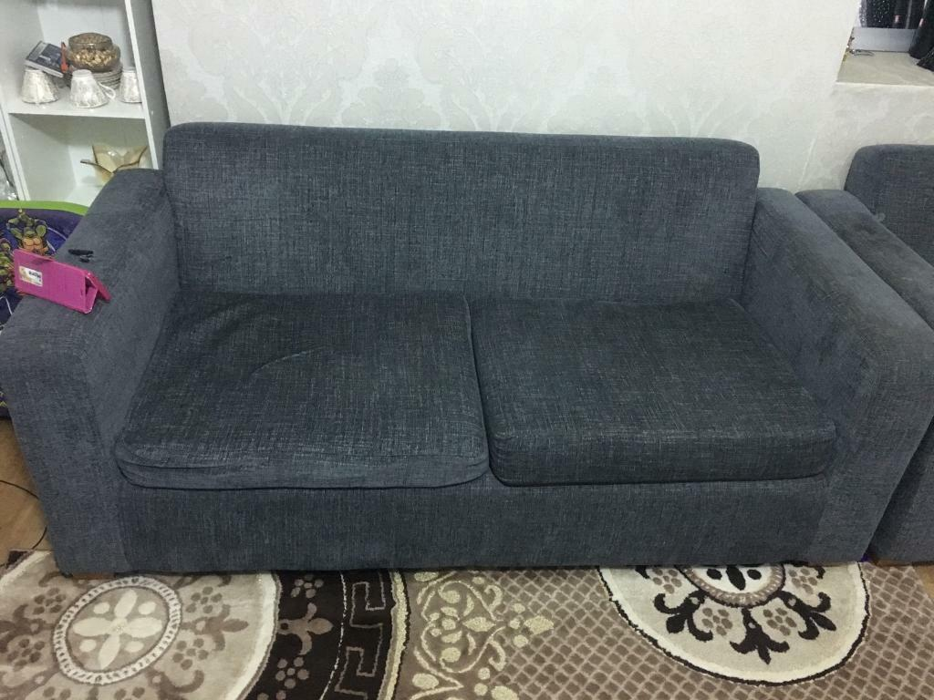 sofa shops glasgow city centre lazy boy leather reclining reviews in gumtree
