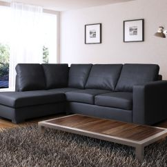 Corner Sofa Brown And Cream Black Leather Full Size Sleeper Sale Price Sofas Westpoint Available In