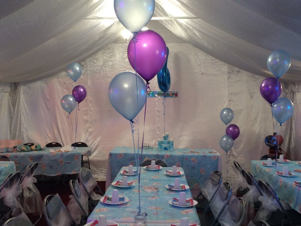 chair cover hire leicestershire patio recliner lounge wedding marquee services in leicester