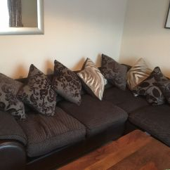 Corner Sofa Dfs Martinez Tribeca Urban Barn Snap Savae Org Photos On Pinterest Www Energywarden Net