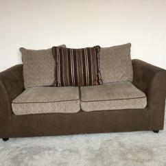 Sofa Beds On Gumtree Sofas Finance Fast Delivery Bed Southampton Brokeasshome