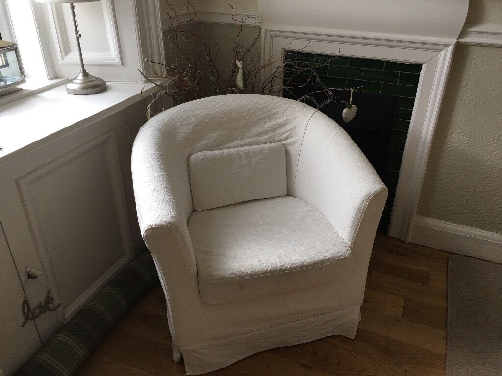 tub chair covers for sale hanging hammock chairs outdoors with washable loose armchair in ferry road