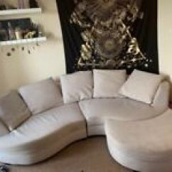 Argos Ava Fabric Sofa Review Diamond Sofas Dining Living Room Furniture For Sale Gumtree L Shape Curve Beige Mink Como Moveable Curved