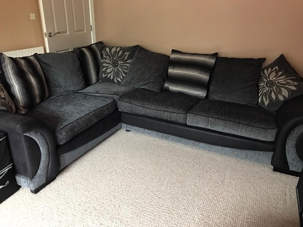 corner sofas glasgow gumtree where to buy sofa covers in singapore martinez scs | brokeasshome.com