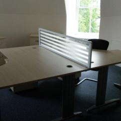 Desk Chair Gumtree Cover Hire Medway Office Desks Styles Yvotube