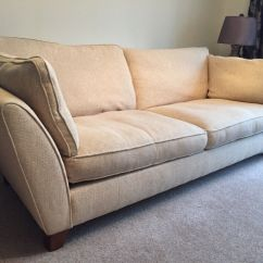 Sofa Collection Charity Leicester Sack Bean Bag 2 X Large Barletta M And S Sofas Great Value In