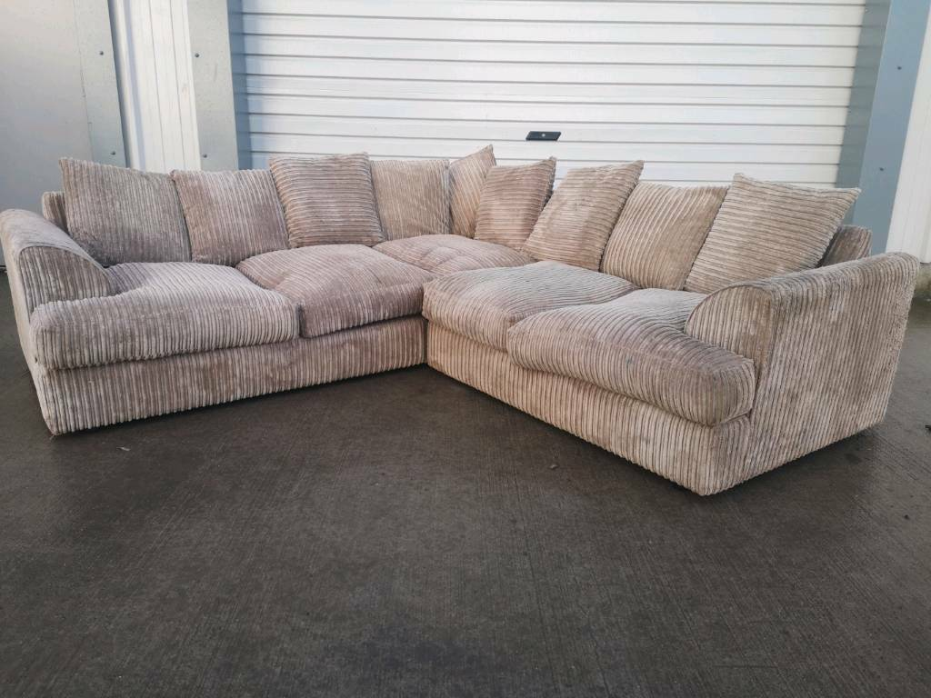 corner sofas glasgow gumtree dr sofat cardiologist rockville md fabric sofa couch suite delivery in southside