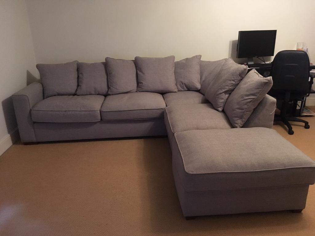 fable corner sofa furniture village paramount ethan allen combi 1 lhf eleanor sets sofas