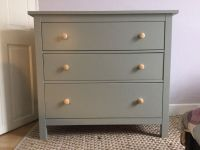 Hemnes Gray Brown Dresser Discontinued ~ BestDressers 2017