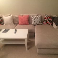 Squashy Sofas Uk Ben Til Sofabord Silvan Chaise Lounge Sofa Ads Buy And Sell Used Find Great Prices