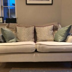 Bluebell Sofa Gumtree Long Pet Cover Dot Com 2 Seat In Fulham London