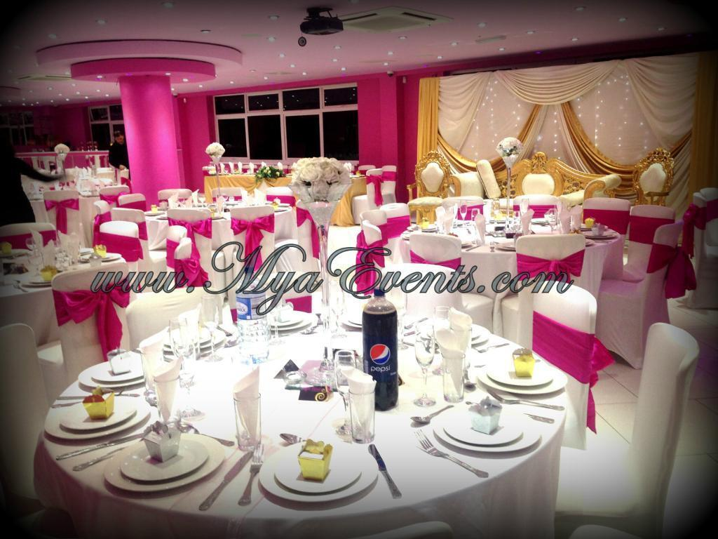 gumtree wedding chair covers for sale baby high reviews images video