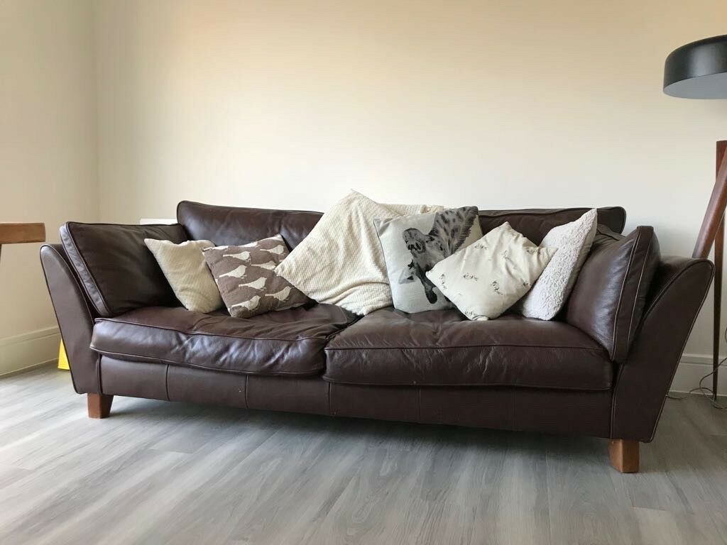 barletta sofa acme hilton s charcoal linen sectional with sleeper and storage marks spencer leather loveseat in idle west