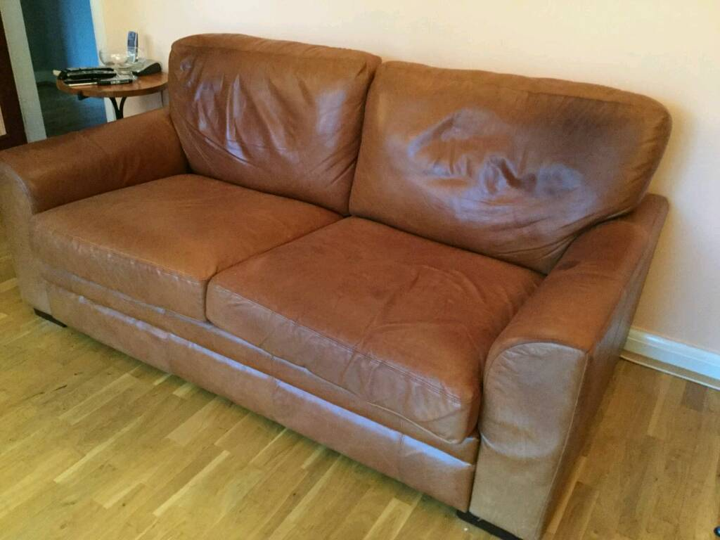 sofa beds reading berkshire single bed chair john lewis english company the from britain