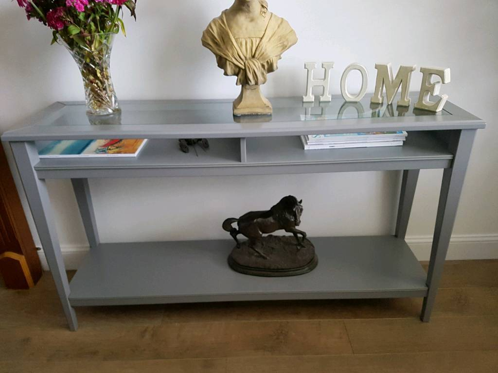 liatorp sofa table instructions set below 3000 in hyderabad ikea grey console dalkeith midlothian
