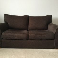 Cheap Sofas Next Day Delivery Uk Bolia Sovesofa Tilbud 2 Seater Sofa Brokeasshome